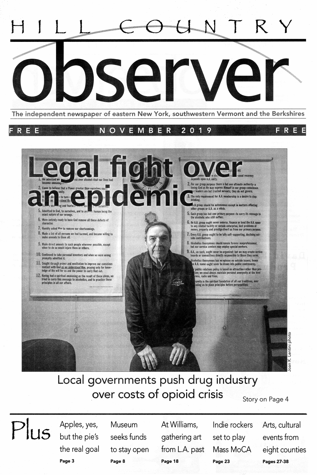 Legal fight over an epidemic.png