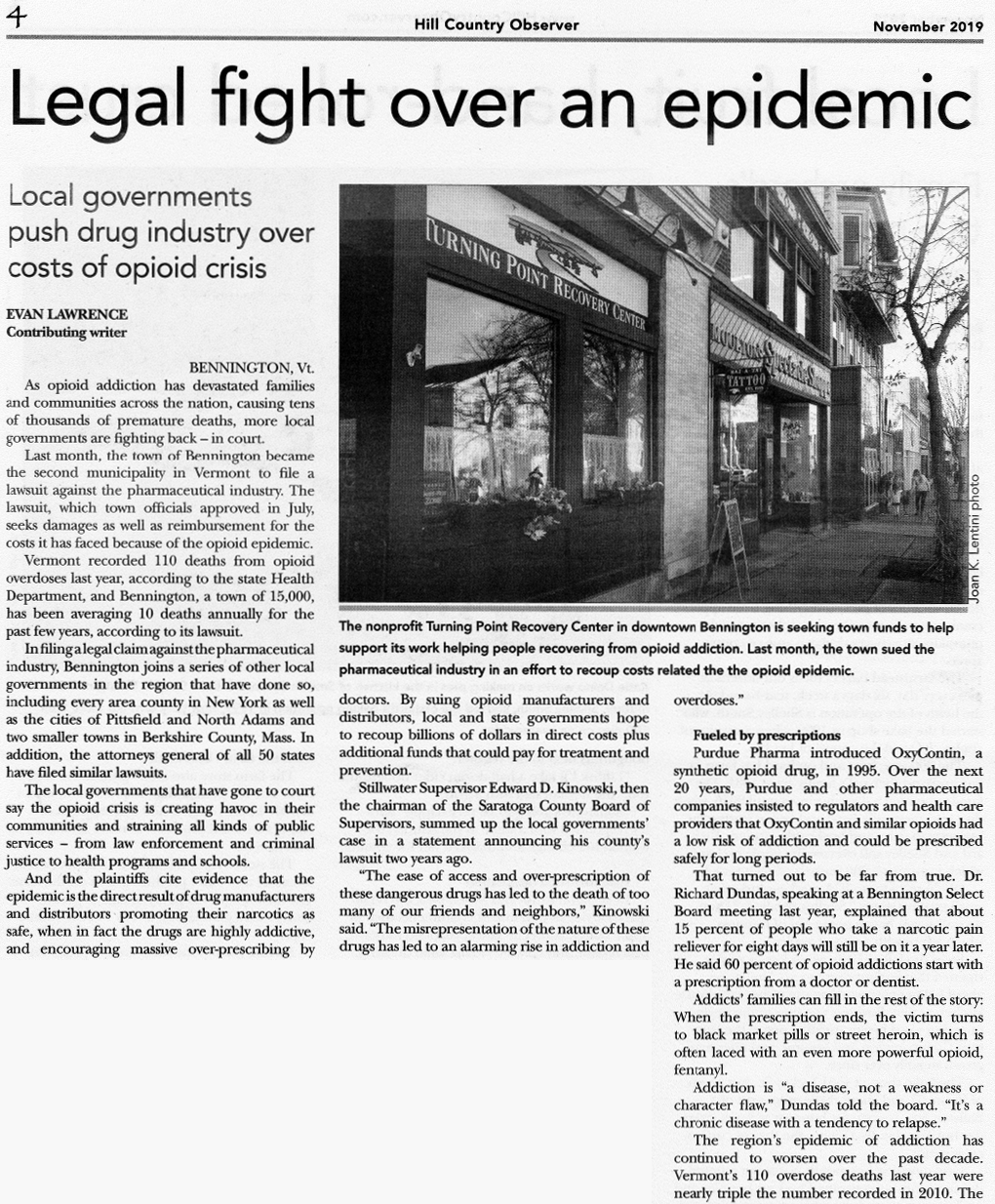 Legal fight over an epidemic-2.png