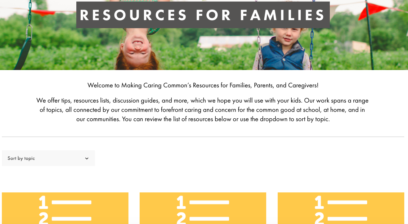 resources_family_new.png