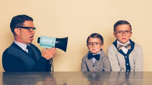 call-parents-behave.jpg