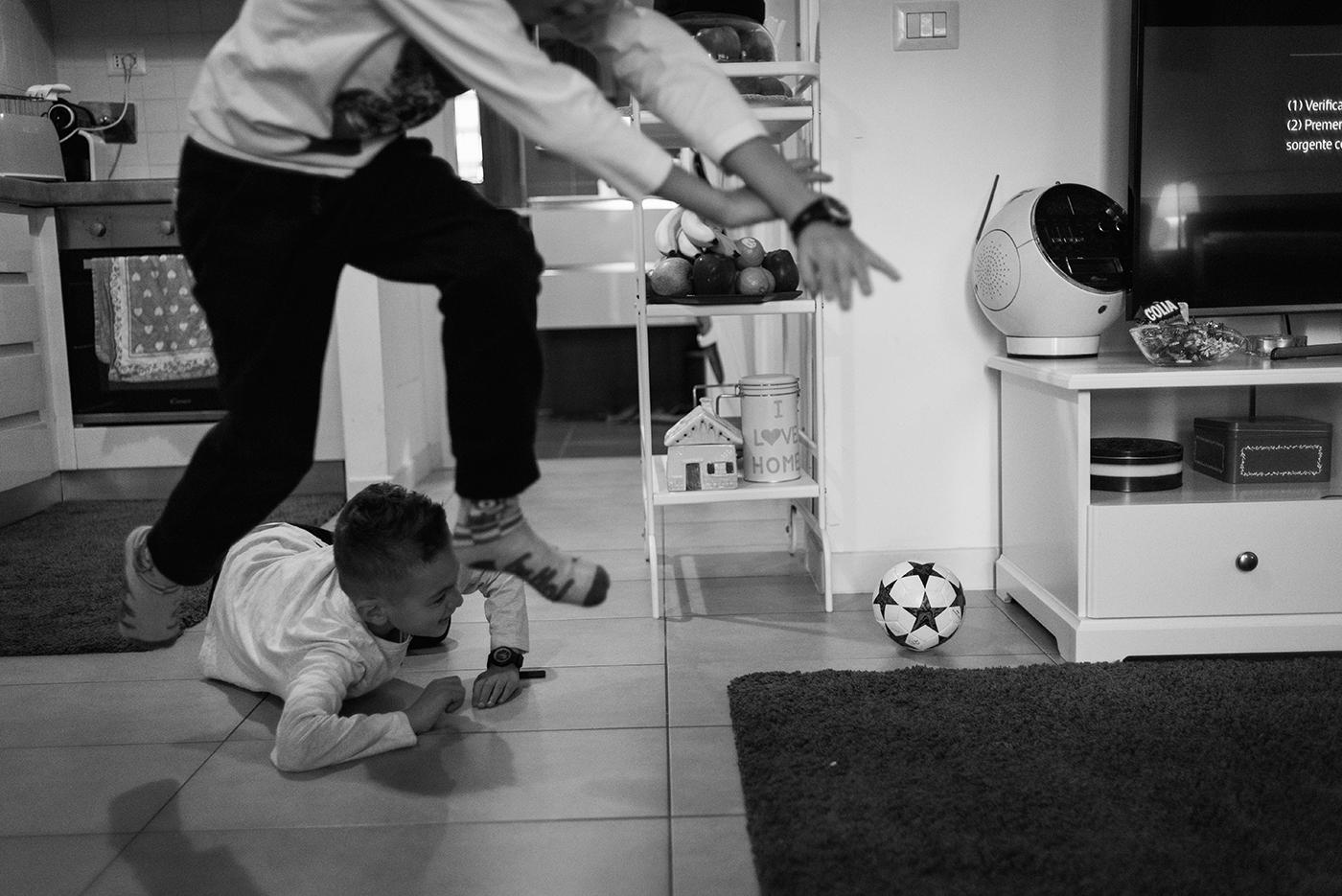 reportage_famiglia_roma_FB023