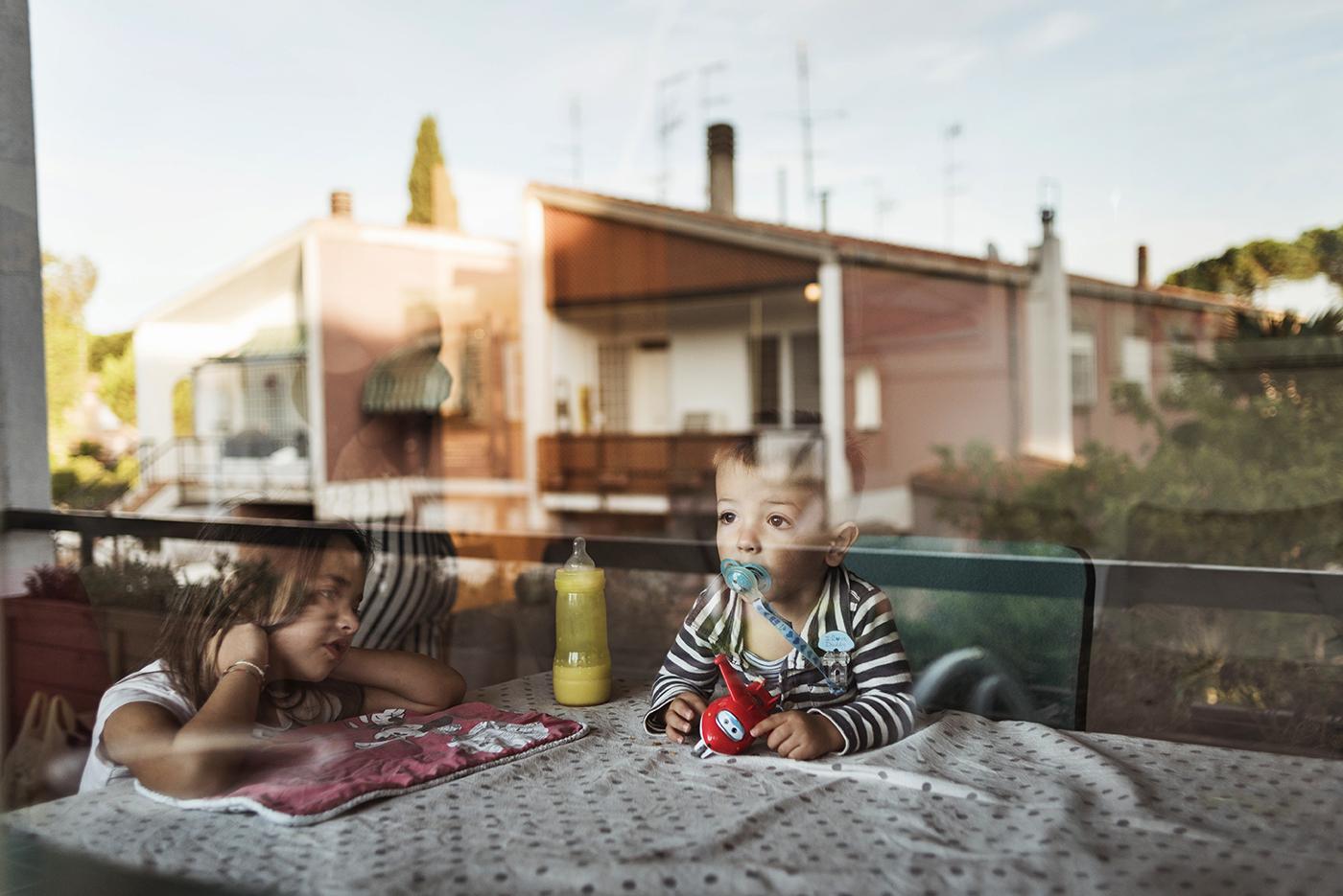 reportage-foto-famiglia-074.jpg