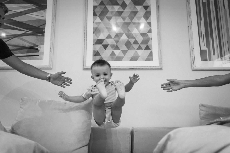 reportage-foto-famiglia-161.jpg