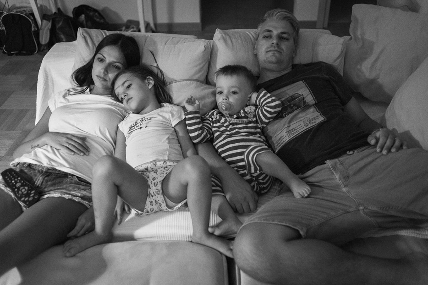 reportage-foto-famiglia-064.jpg