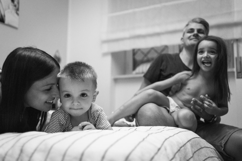 reportage-foto-famiglia-043.jpg