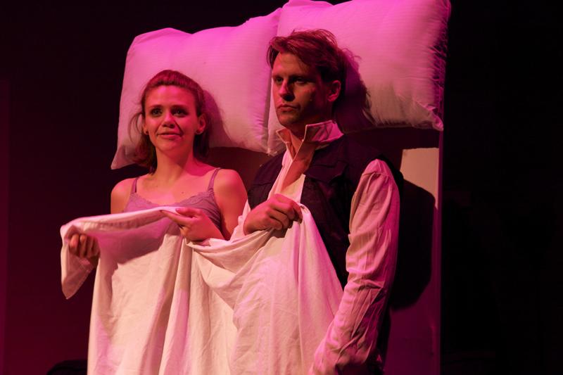Athena Masci and Joe Curnutte (Photo by Isabel Santiago).jpg