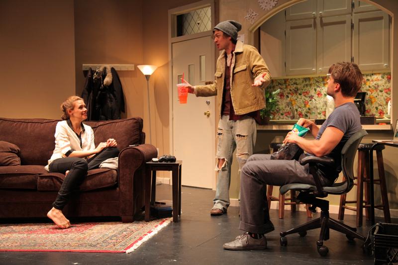 Athena Masci, Devin Norik and Joe Curnutte (Photo by Isabel Santiago).jpg