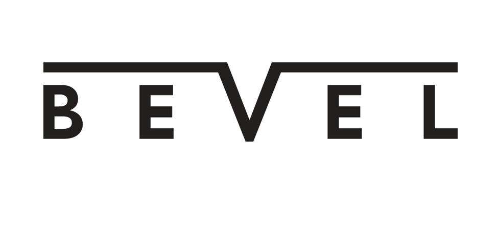 With unique spring hinges, beautiful, flawless designs, and soft, supple materials, Bevel takes the eye-wear experience to another level of excellence. -