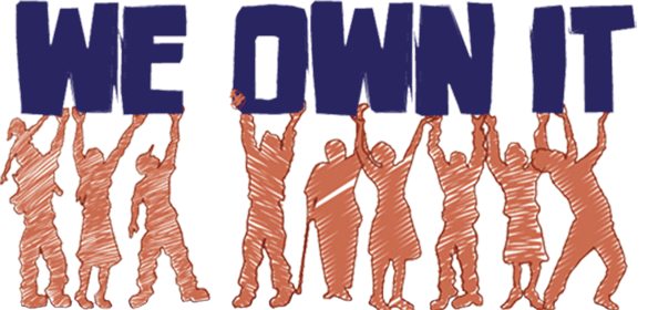 weownitlogo.png