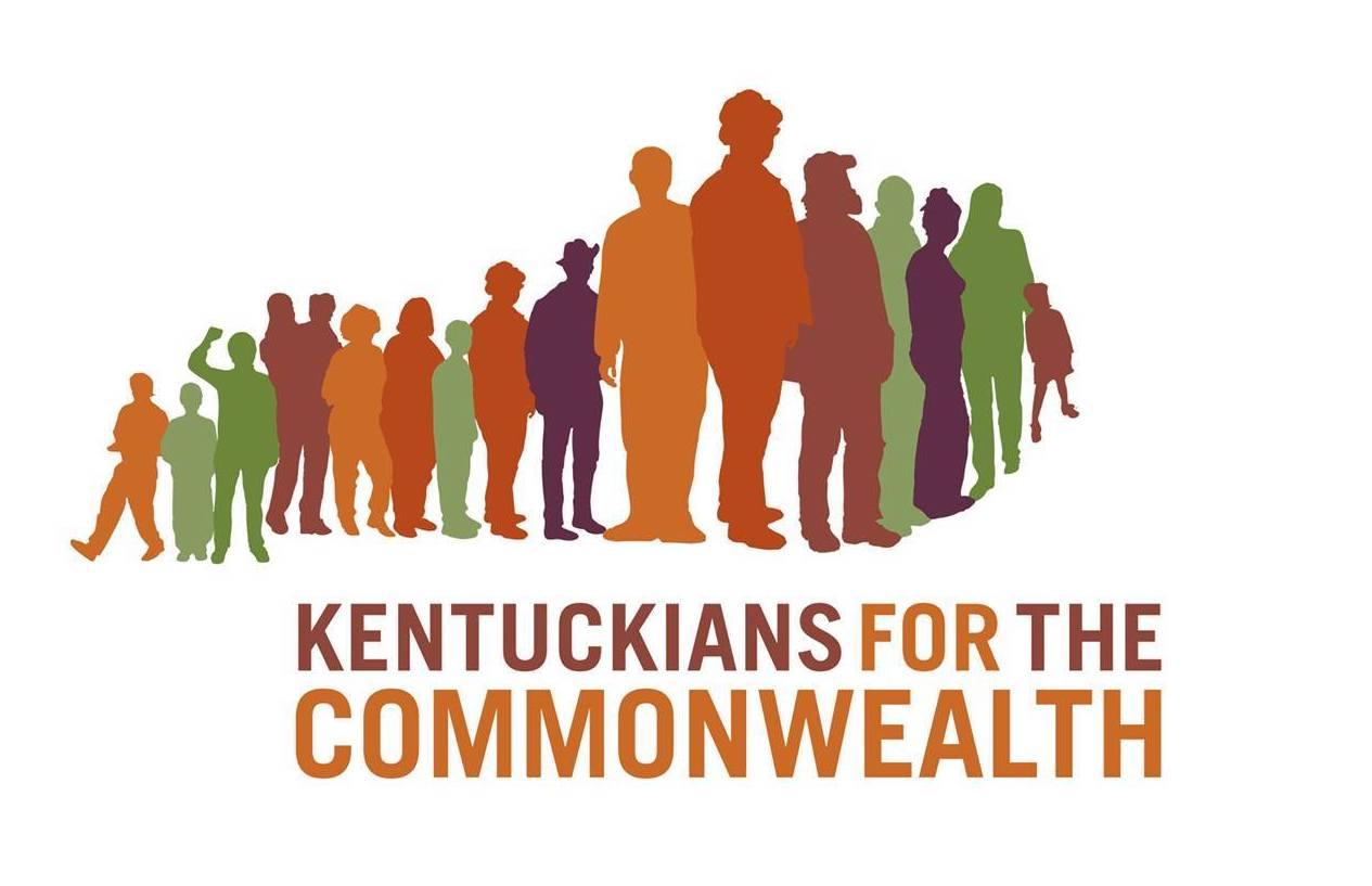 KFTC-logo.jpg