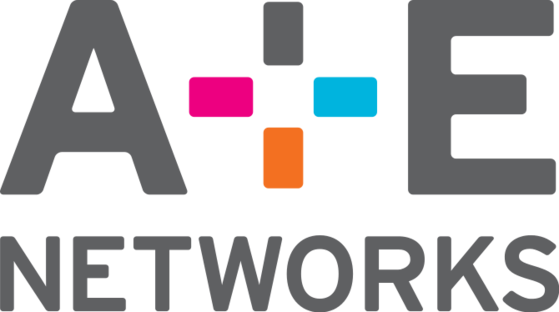 A+E_Networks_2.png