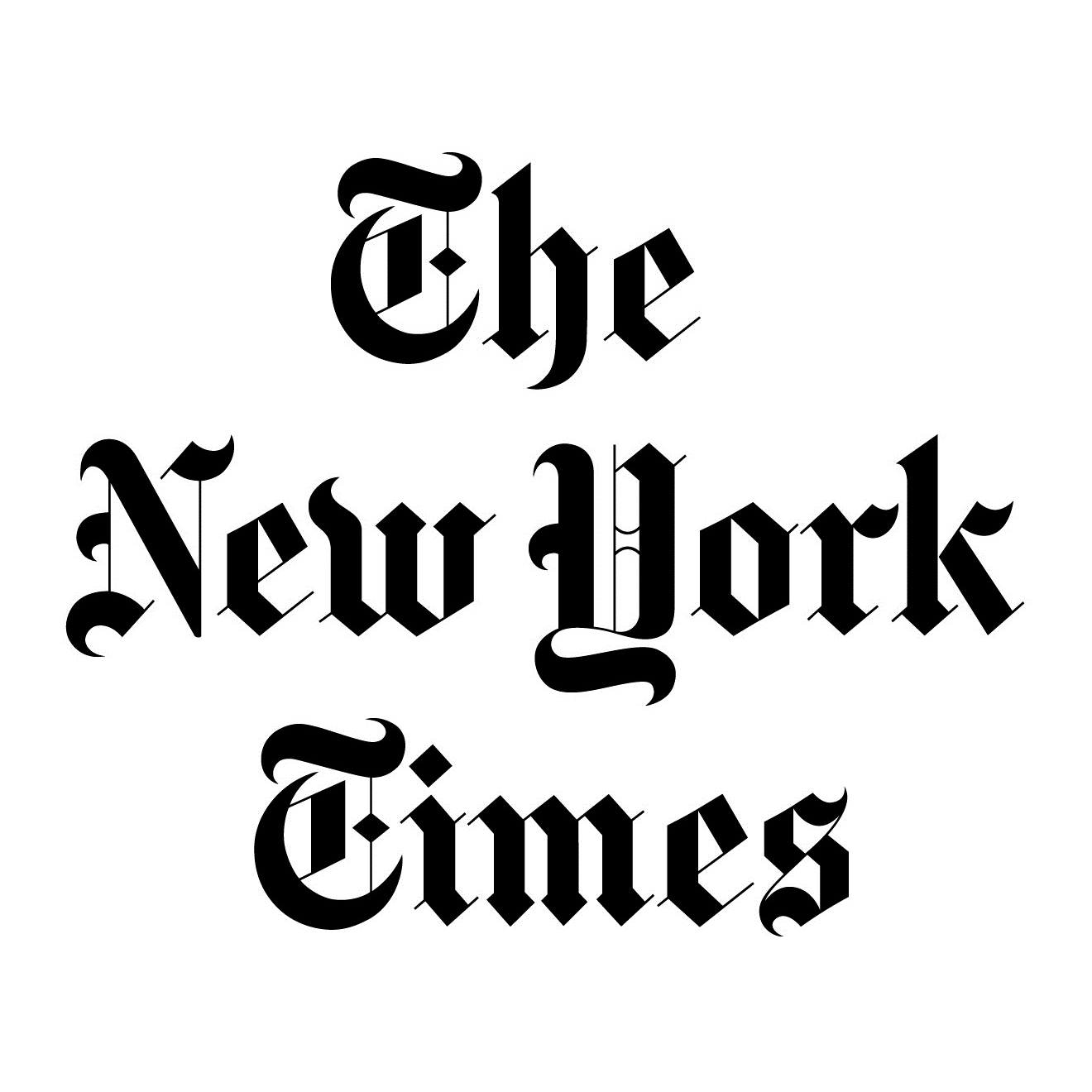 nytimes-logo-png-the-new-york-times-international-weekly-brands-of-the-world-1320.png