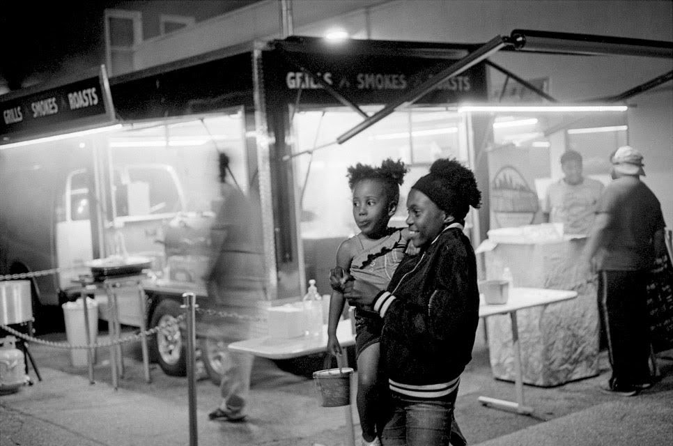 PHCCF Kids on Street Shot.jpg