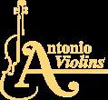 Antonio Violins Logo.png
