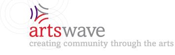 ArtsWave Logo.png