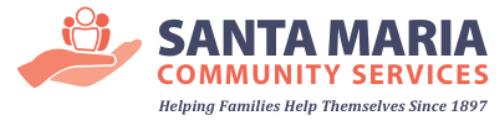 Santa Maria Logo.png