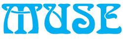MUSE Women's Choir Logo.png