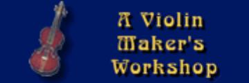 Violin Maker's Logo.png