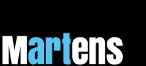 martensart logo.png
