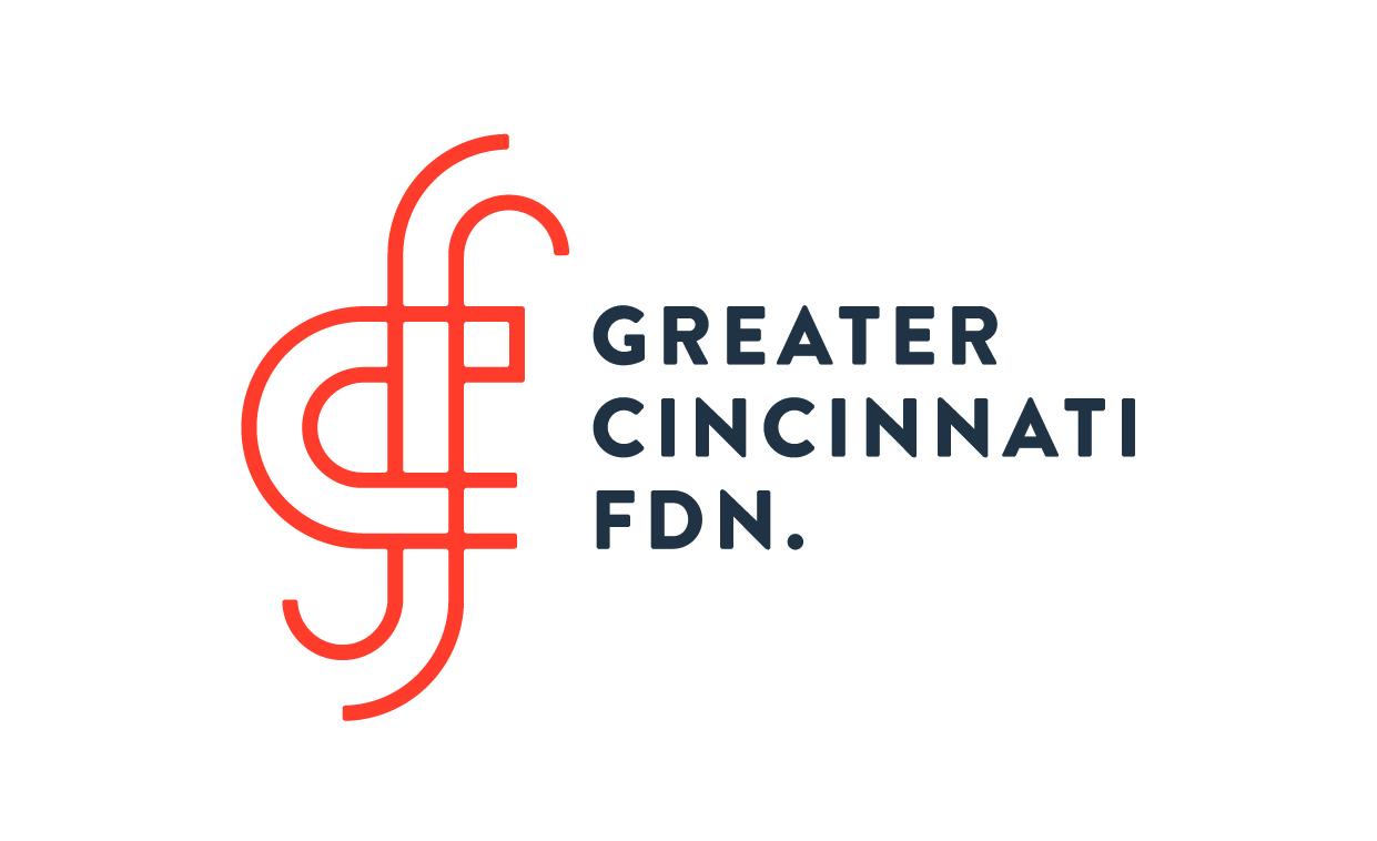GCF Logo.jpg