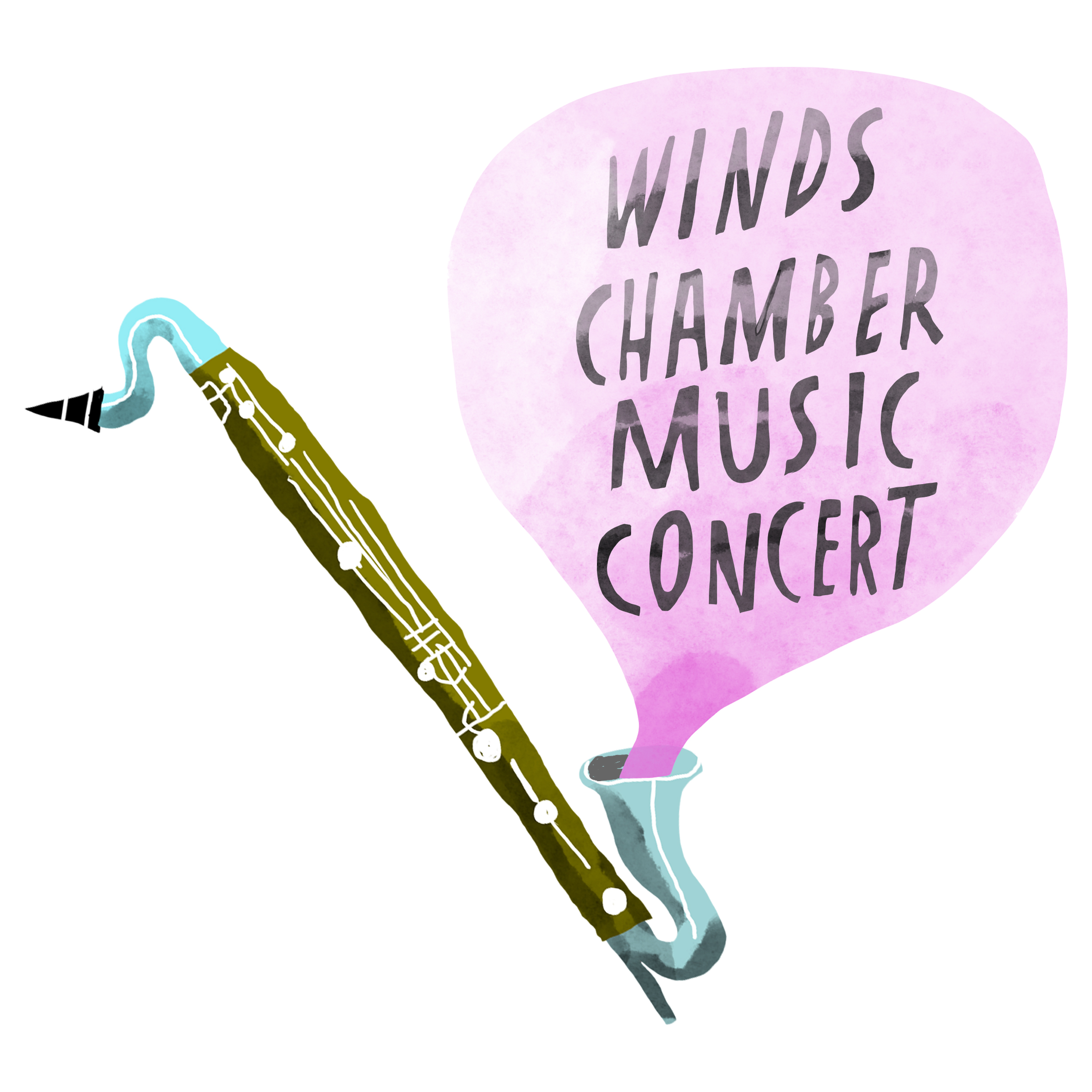 Winds Chamber Music Concert social media square 1.jpg
