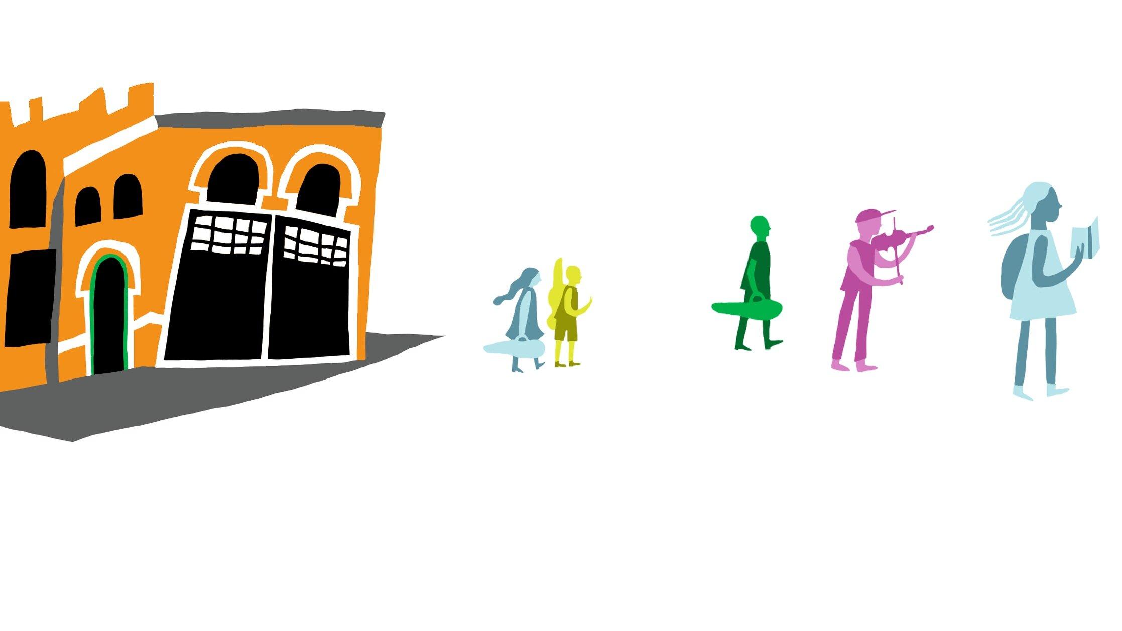 MYC+letterhead+firehouse+horizontal+color+edit.jpg