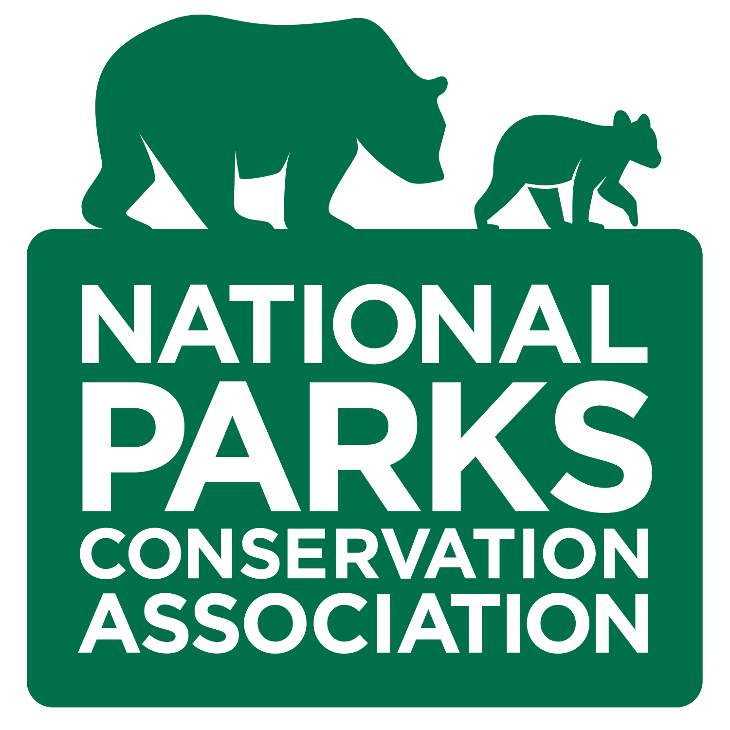 NPCA_LOGO_GREEN_transparent.png