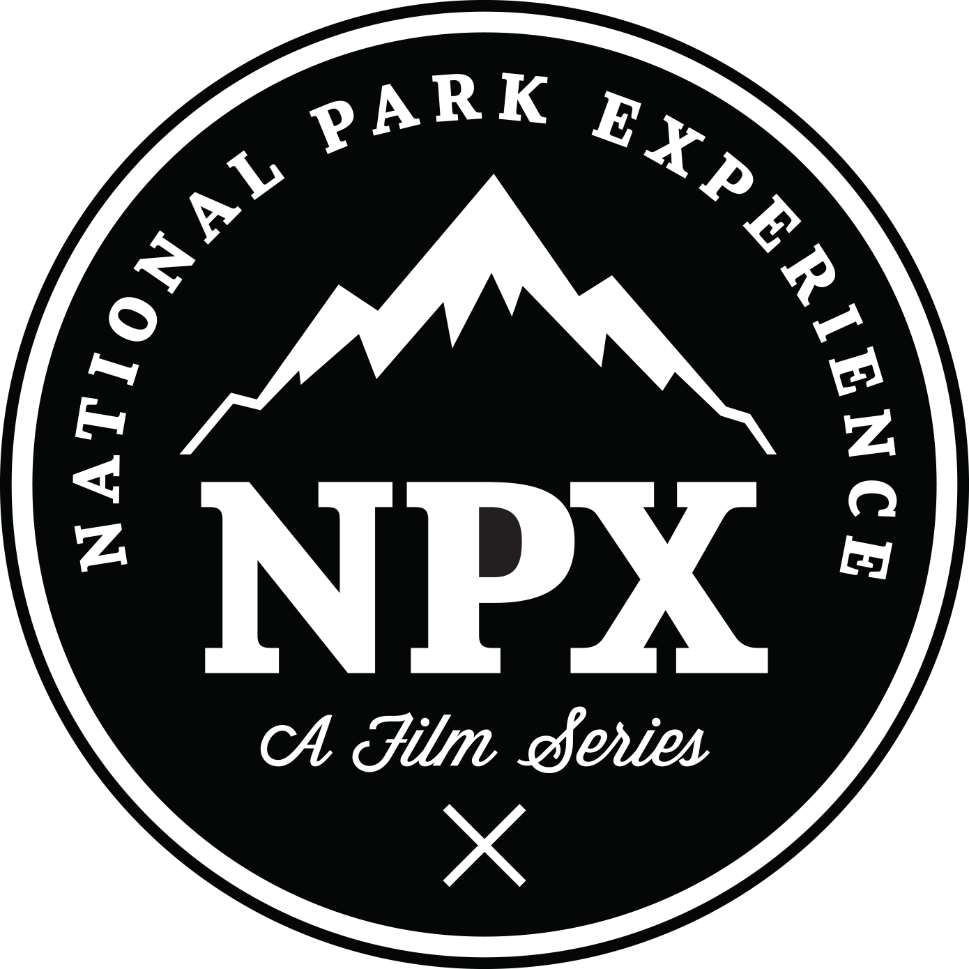 NPX_logoFinal_outline (1).png