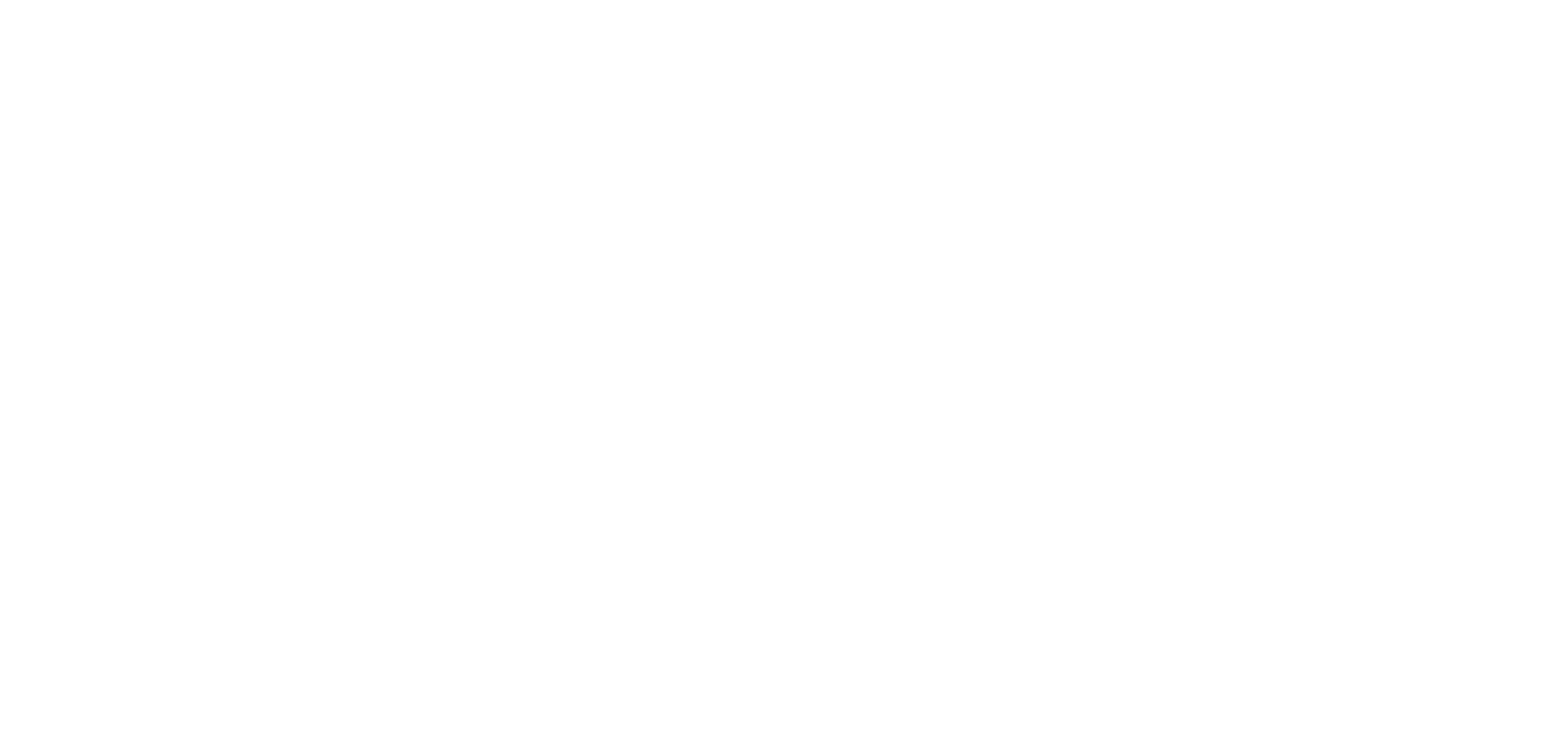 Winner_IndieFest.png