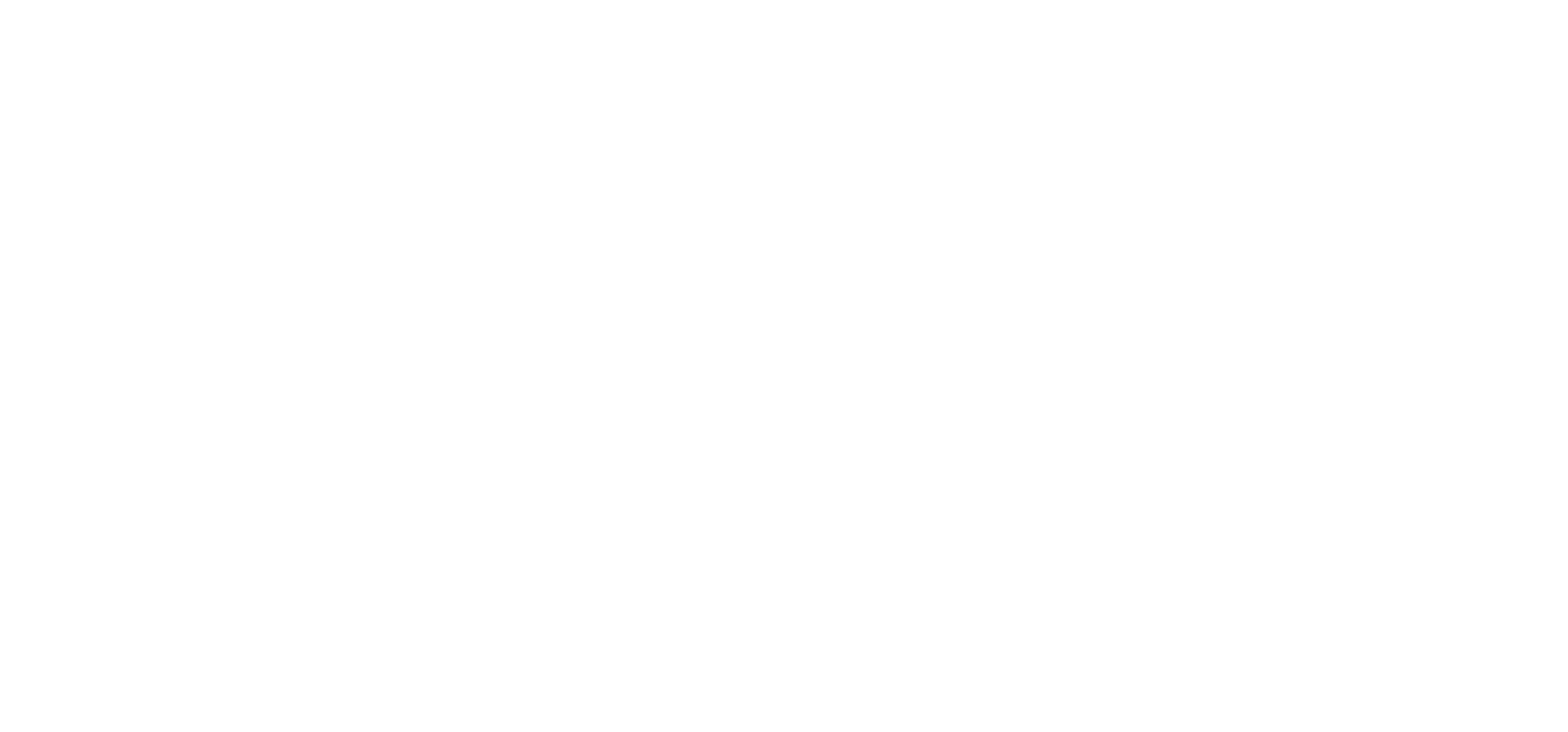 Official Selection_WaterDocs.png