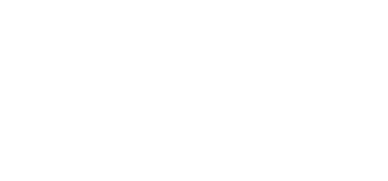 Official Selection_Julien Dubuque.png