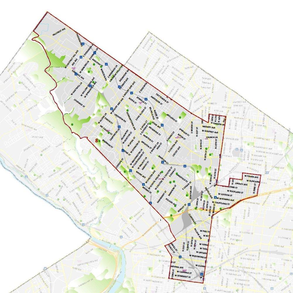 Philadelphia+8th+City+Council+District+Map.jpeg