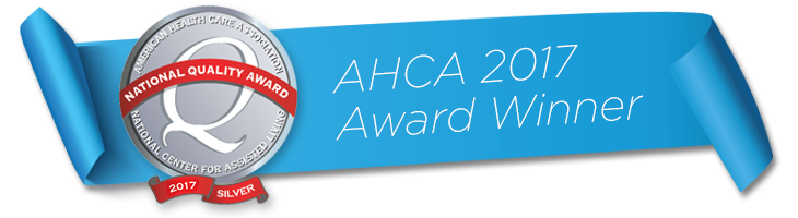 award-banner-2017silver-730x200.png