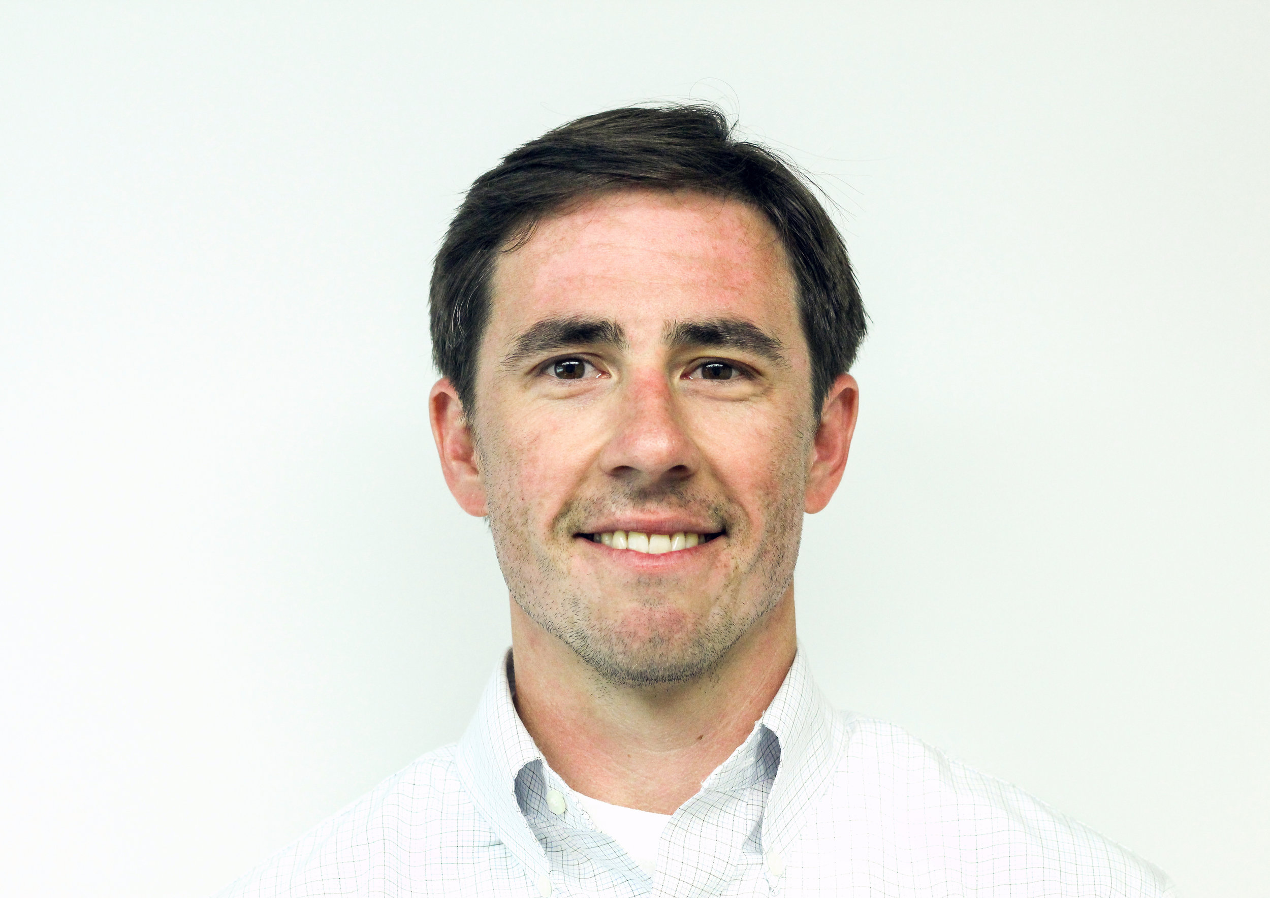 Chuck Henn, Peninsula Alternative Health Chief Operating Officer