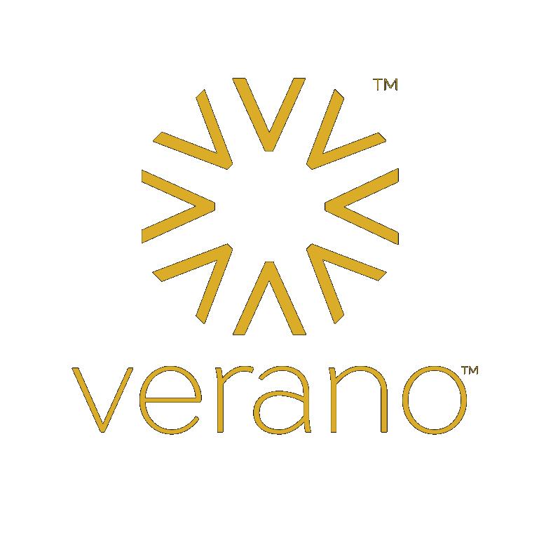 Verano Logo Gold.png