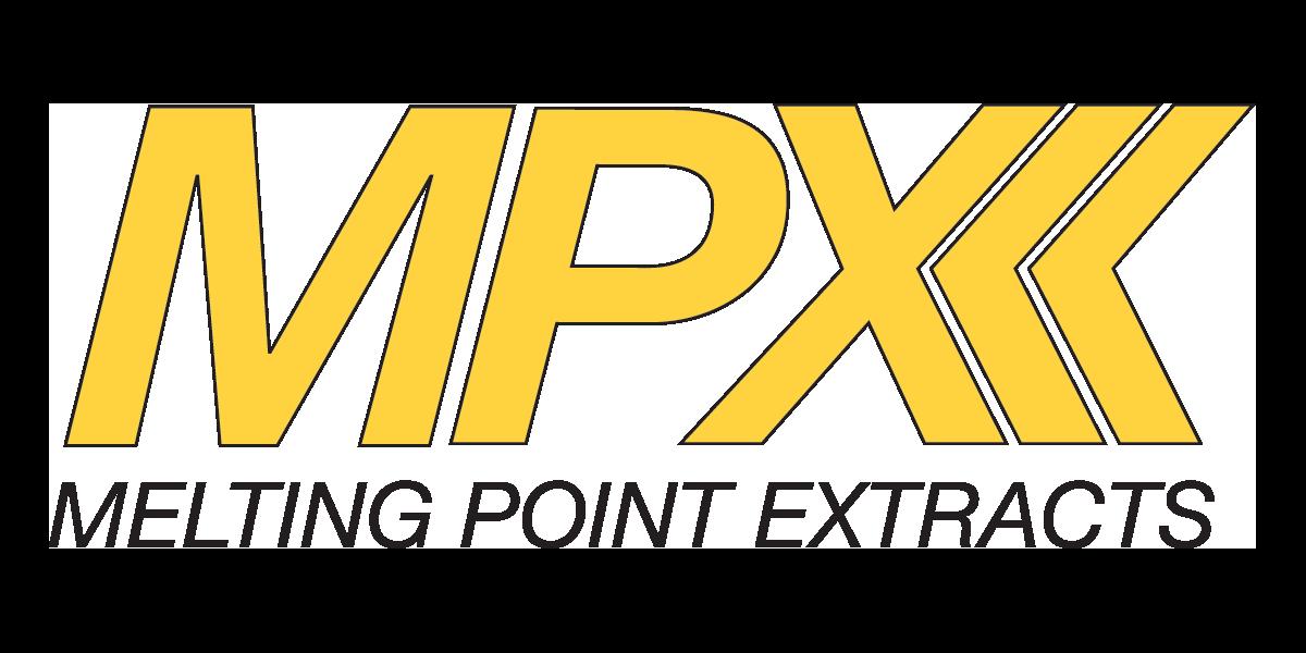 MeltingPointExtractsLogo.png