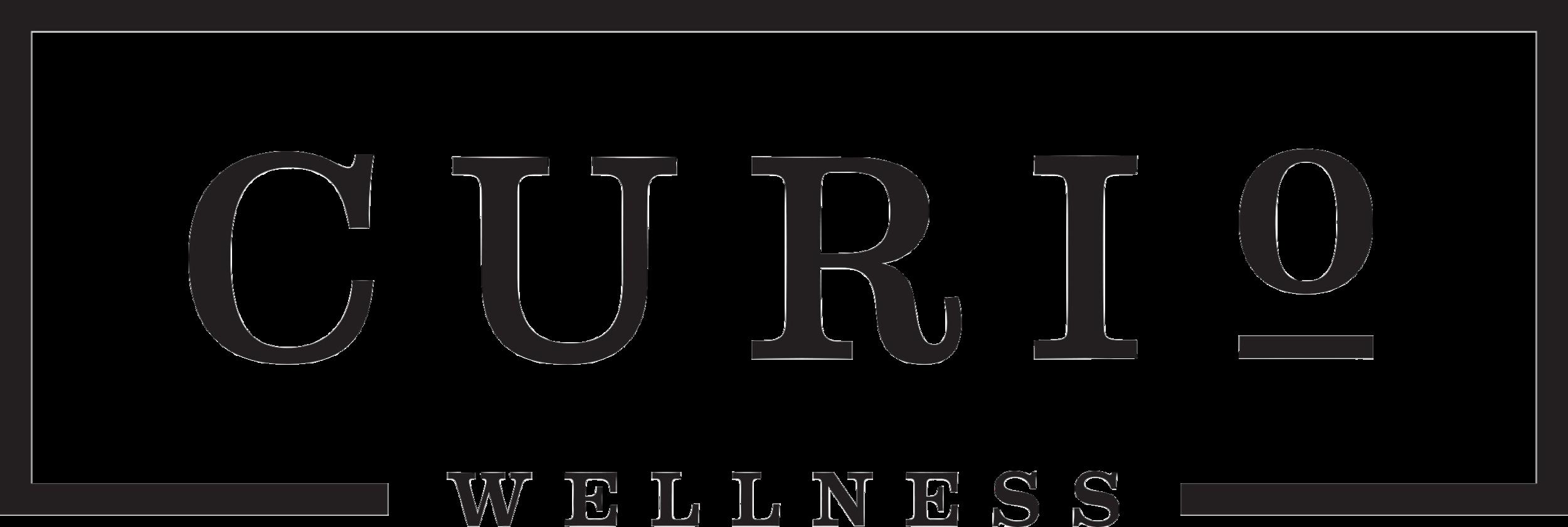 Curio Wellness LOGO.png