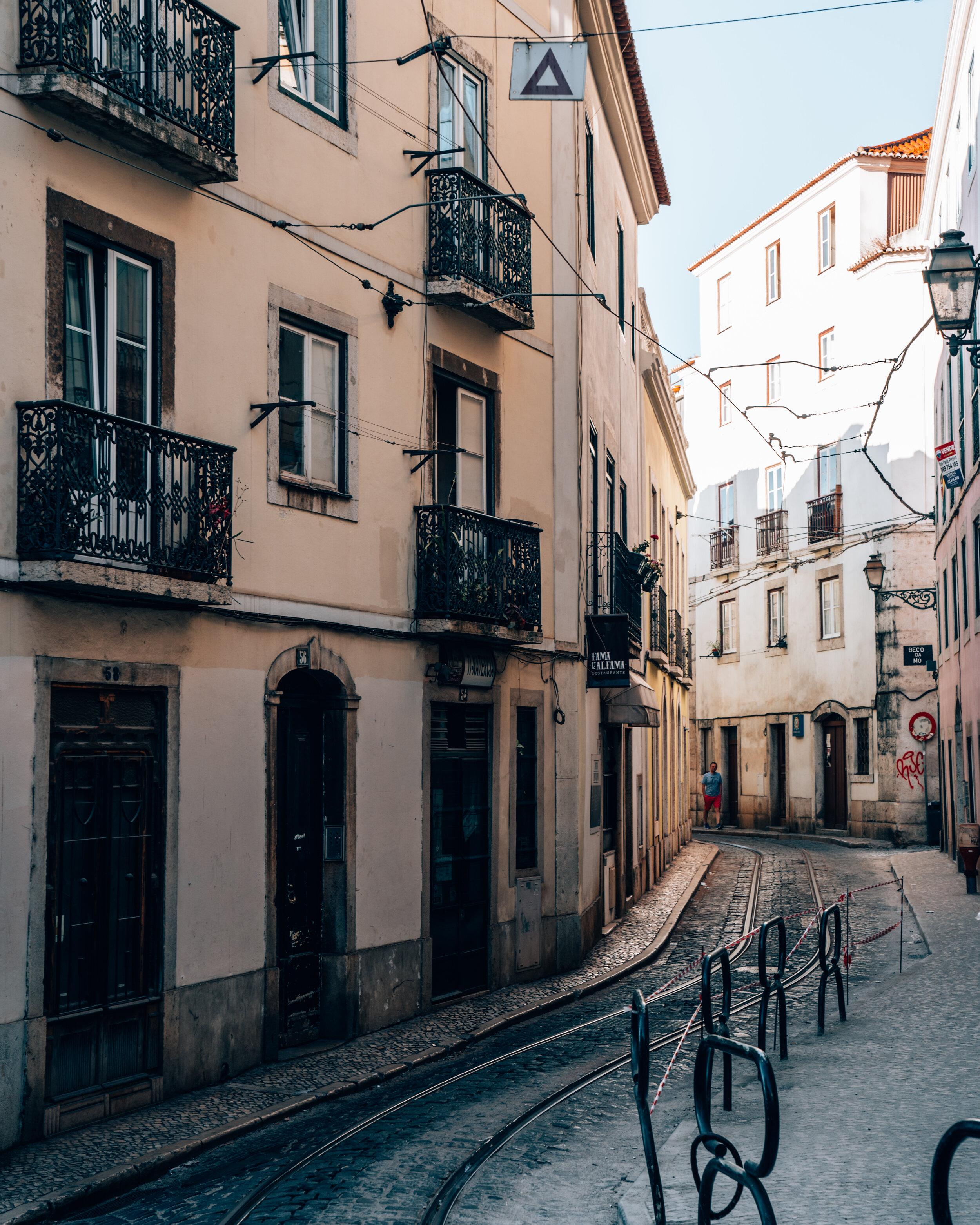 lisbon-blog-10.jpg