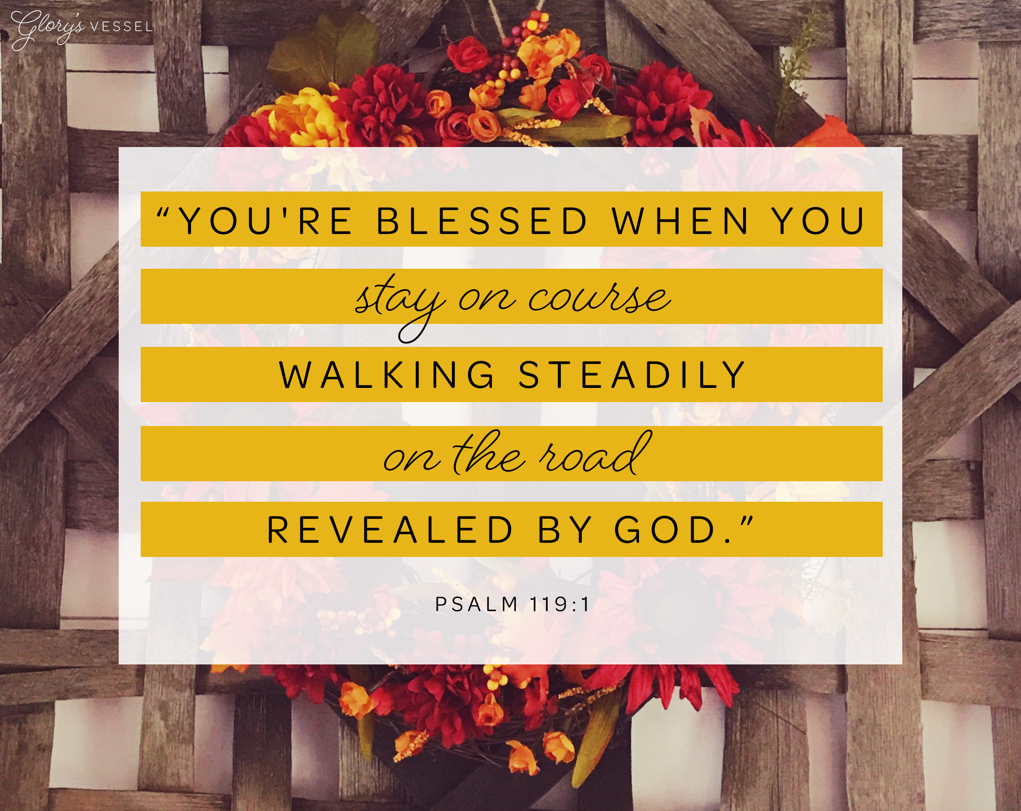 GV_Psalm119.png