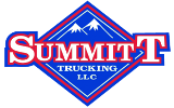 logo-summitt-2.png