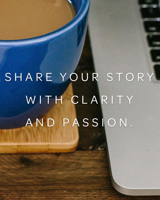 Who else believes that social media can be used as a vessel for sharing life-giving content?  My desire is to come alongside your business' social media efforts and elevate it with a strategy aimed at attracting your target audience.  I will champion you.  I will educate you on best practices and expert industry knowledge.  I will equip you with a thoughtful strategy so you can go forth and share your story with a community of engaging listeners.  It all starts with us having a conversation. Email me at ally@glorysvessel.con and let's work together on building a strategic social media presence.  #content #contentcreation #socialmedia #socialmediamarketing #SMM #socialmediamanager #louisvilleky #socialmediaagency #socialmediastrategy #entrepreneur #smallbusiness #communityovercompetition #womeninbiz #digitalmarketing #louisvilleigers #louisvilleblogger