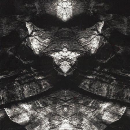 Mythological Image Series, c. 1993, Anthony Nobile