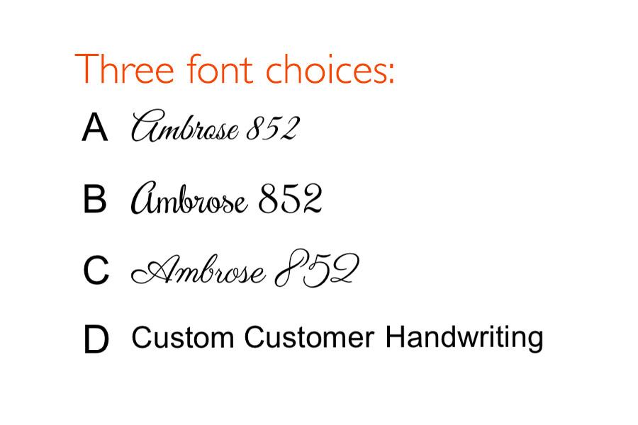 Custom-Engraving-Font.jpg