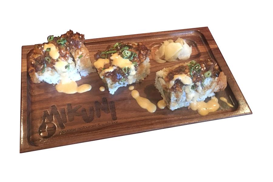 Walnut-Roll-Plate-w-Sauce-inset.jpg