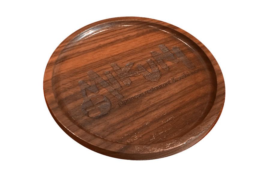 Walnut-Circle-App-Plate.jpg