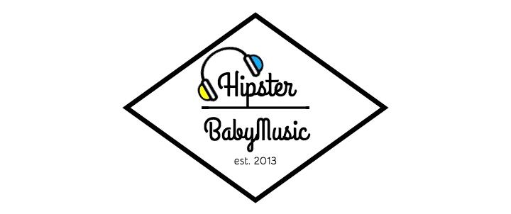 NICK hipster baby final biz card woot copy.jpg