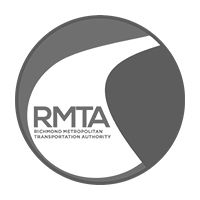 richmond-metropolitan-transportation-logo.jpg