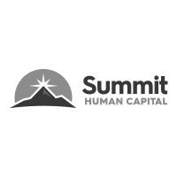 Summit-Human-Capital.jpg
