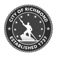 City of Richmond Redesign Logo-01.png