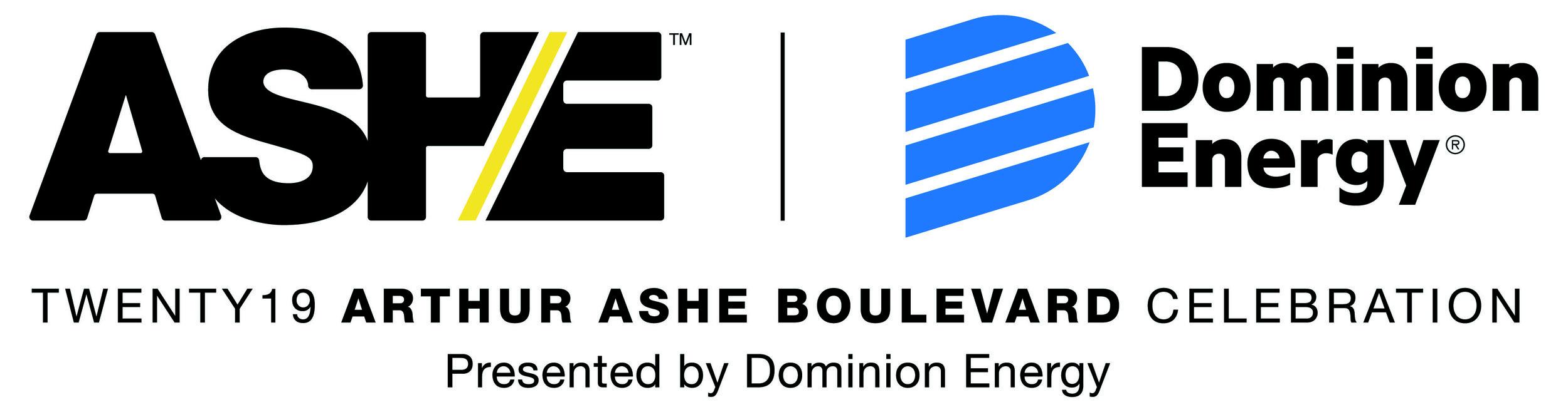 ASHE3_DOMINION_3c_B_CMYK_2.jpg